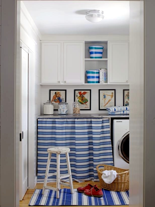 Laundry Room Decorating Ideas For The Laundry Room Part 64
