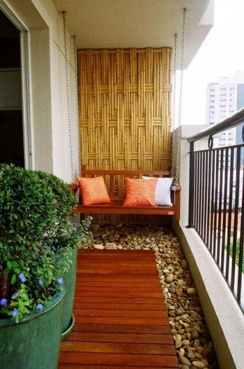 Balcony Design Plan 30 Correctly Startling Furnishing Ideas Interior AVSOORG