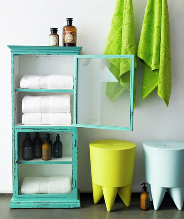 Ideas for small bathroom space saving furniture solutions interior design ideas avso org - Filing solutions for small spaces photos ...