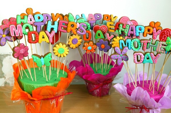 Beautiful Decoration Ideas For Mother 39 S Day You Beautify