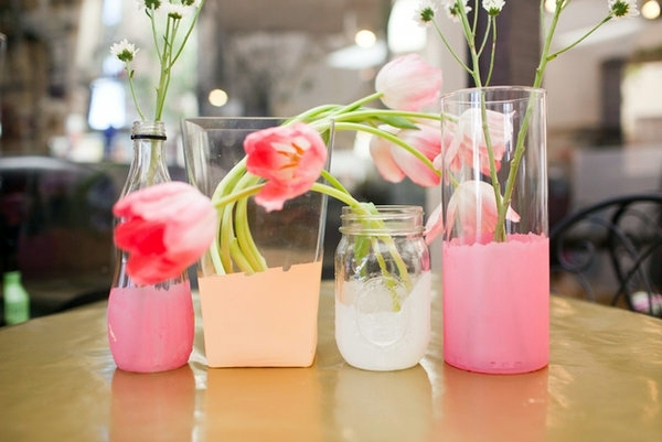 Beautiful Decoration Ideas For Mothers Day You Beautify Your Home
