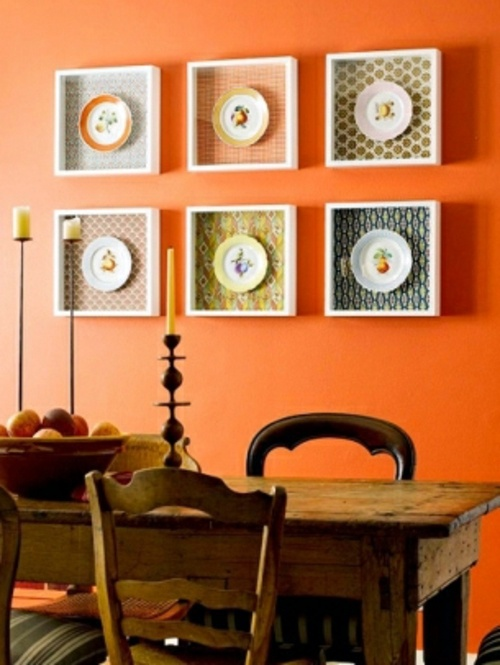 Cool Home Accessories Do It Yourself Beautify Your Home With Style Interior Design Ideas