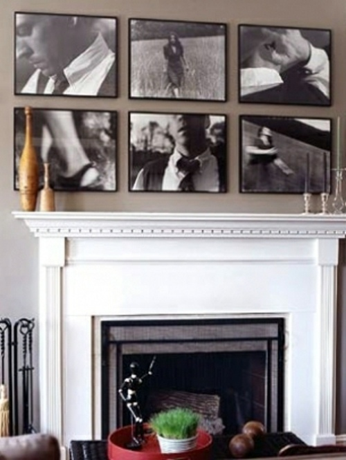 Cool Home Accessories Do It Yourself Beautify Your With Style