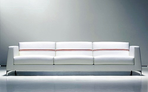 Cool couch designs Innovative 10 Cool White Sofa Designs Tradition And Style In Connect Thecorporateobservercom 10 Cool White Sofa Designs Tradition And Style In Connect