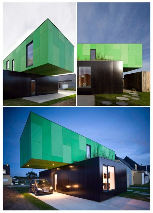 30 inspiring container houses container shipping designs
