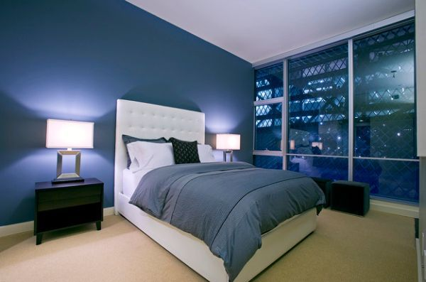 43 cool bedroom color palette ideas make the right choice