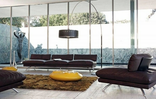 Who Is Your Target Good Feng Shui Living Room