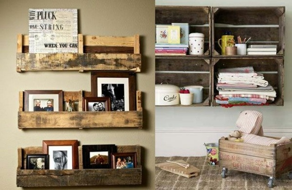 diy furniture from euro pallets 101 craft ideas for wood pallets