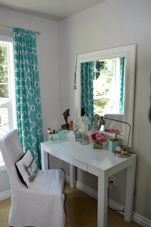 Room Design Ideas In The Youth Interior