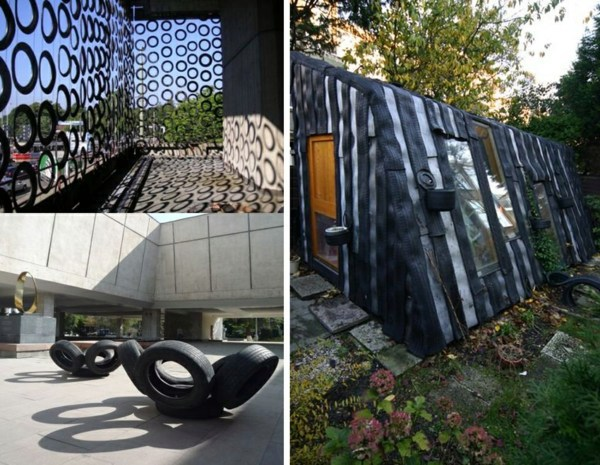 100 diy furniture from car tires tire recycling interior design ideas avso org - Diy projects using old tires ...