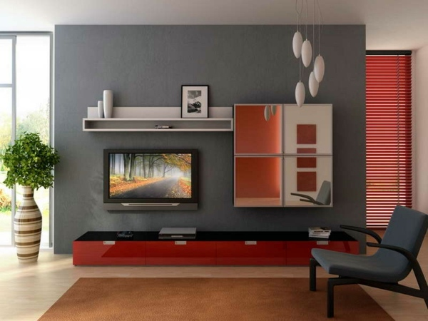 Awesome Make Room Wall Color Wall Colors Living Room   Which Come In Shades  Shortlisted? Part 25