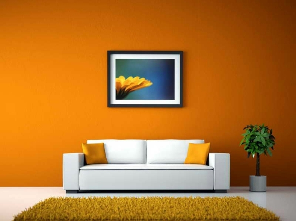 Color Matching Wall Colors Living Room   Which Come In Shades Shortlisted?