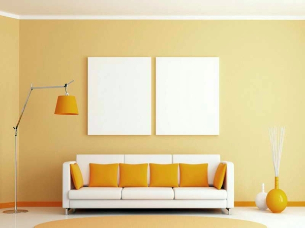 Wall colors living room which come in shades shortlisted Different paint colors for living room