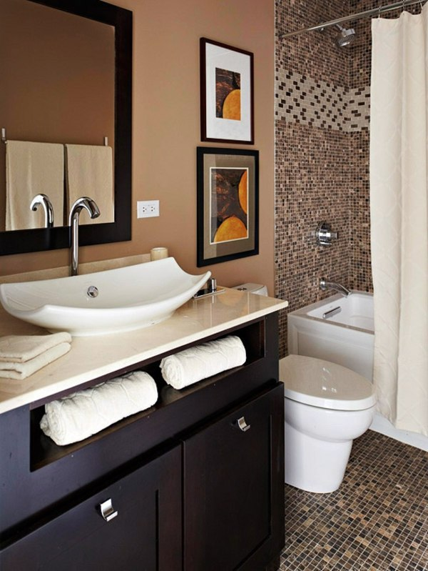 Bathroom Design Ideas Colors And Patterns Interior Design Ideas Avso Org