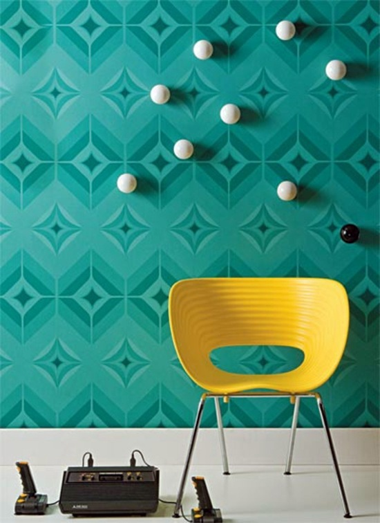 cool interior design ideas which include the redesign 21 incredibly cool design office murals creative bloq