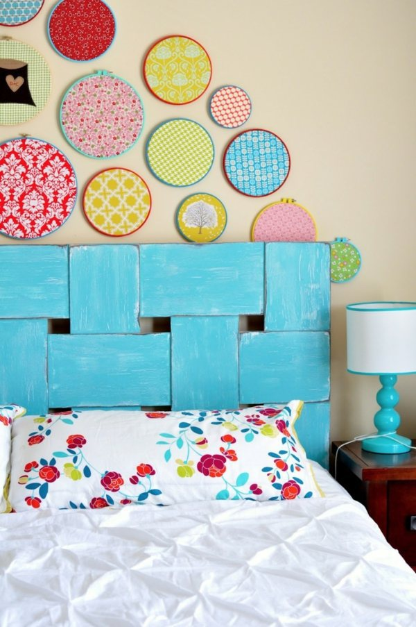versatile wall plate on the headboard color ideas for walls attractive wall colors in each room