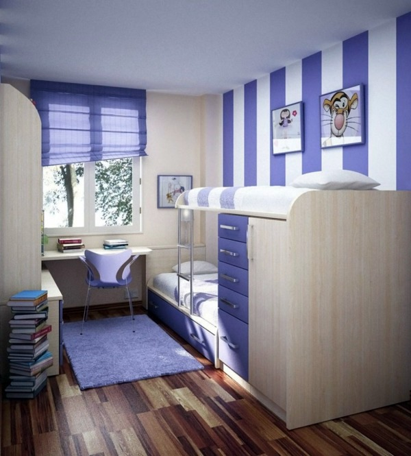 color ideas for walls attractive wall colors in each room - Color Pattern For Walls