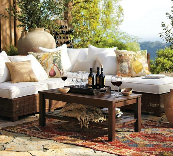 cool garden and balcony furniture ideas designer furniture solutions balcony design furniture
