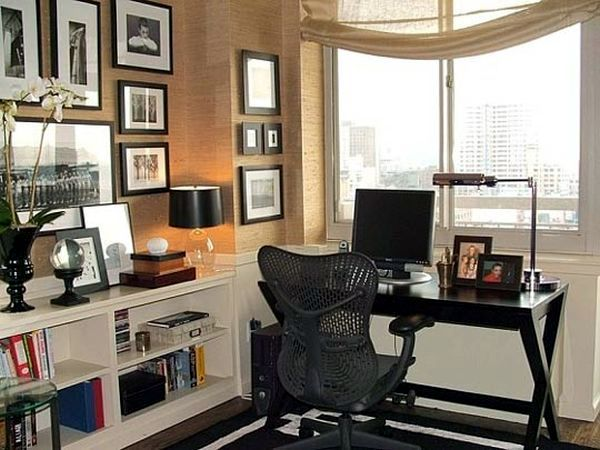 ... Designer Office   What Does The Modern Workplace Today?