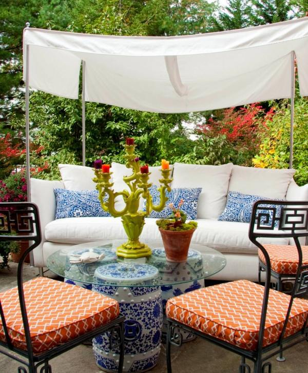 Search For Furniture: Search For The Perfect Outdoor Furniture For Summer
