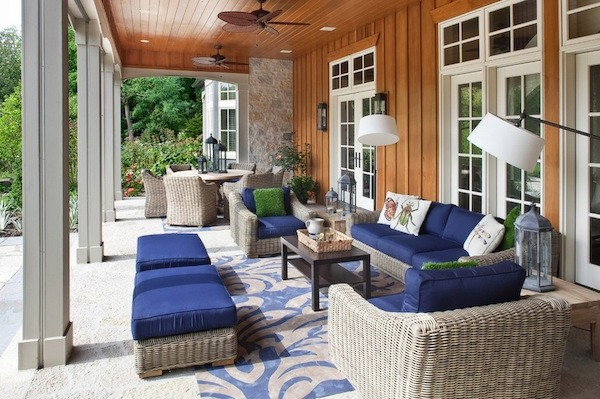 ... Search For The Perfect Outdoor Furniture For Summer   Useful Tips For  Your Patio Or Garden