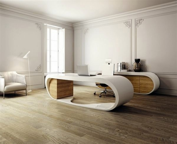 Merveilleux Designer Möbel   Modern Italian Designer Furniture   The Right Aesthetics  To Home