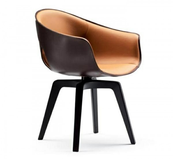 famous italian furniture designers. chair with a rotating bottom modern italian designer furniture the right aesthetics to home famous designers o