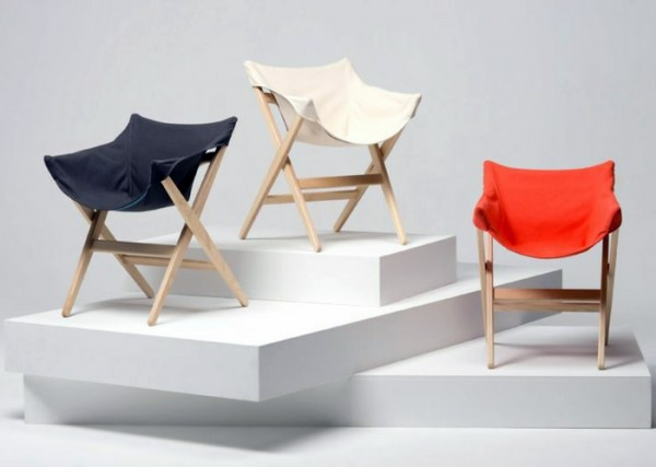 Folding Chairs Issued Möbel   Modern Italian Designer Furniture   The Right  Aesthetics To Home