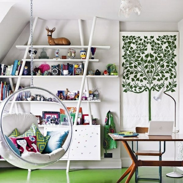 Color ideas for kids create a cool kids room design for 14 year old room ideas