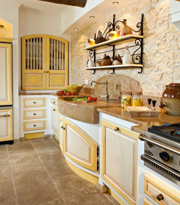 Gorgeous Kitchen Designs suitable gorgeous kitchen design country style for your home