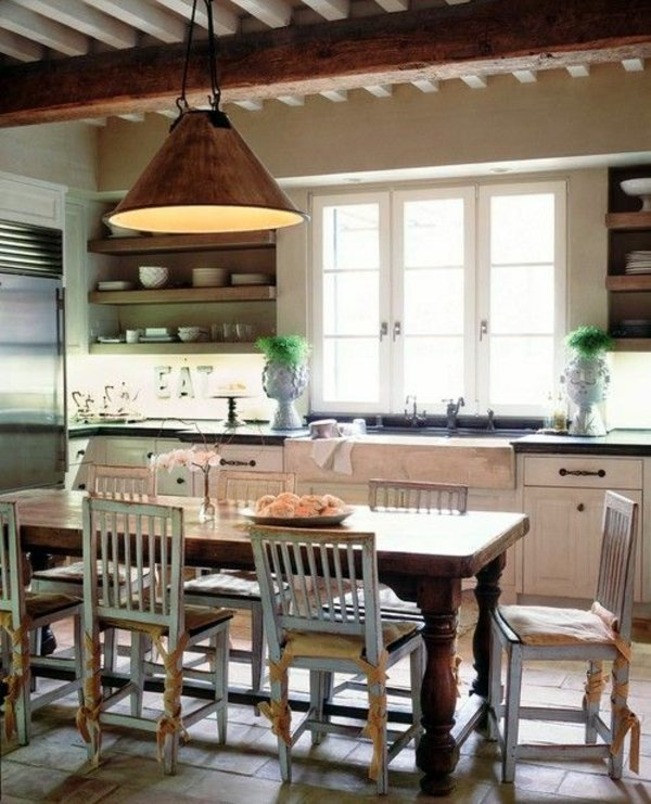 Gorgeous Kitchen Designs kitchen designs country style. country kitchen design share record