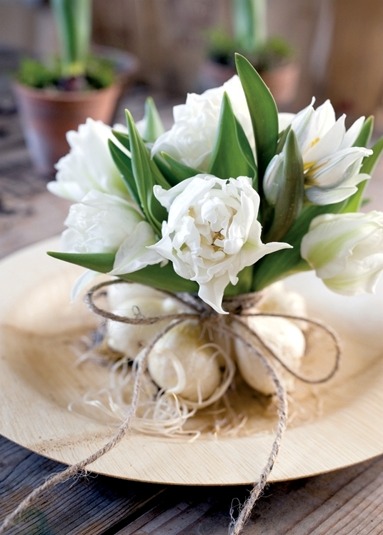 Table Decoration For Easter Interior Design Ideas Avso Org