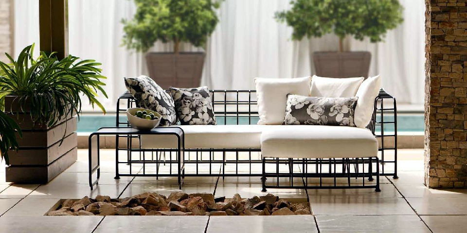 Shopping - Top 10 Patio Furniture
