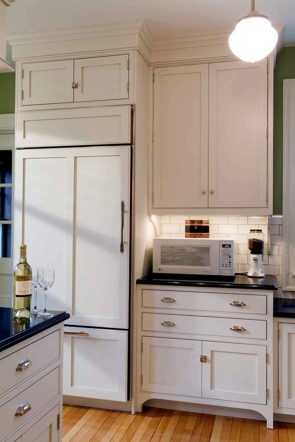 Kitchen How To Refresh Your Kitchen Cheap