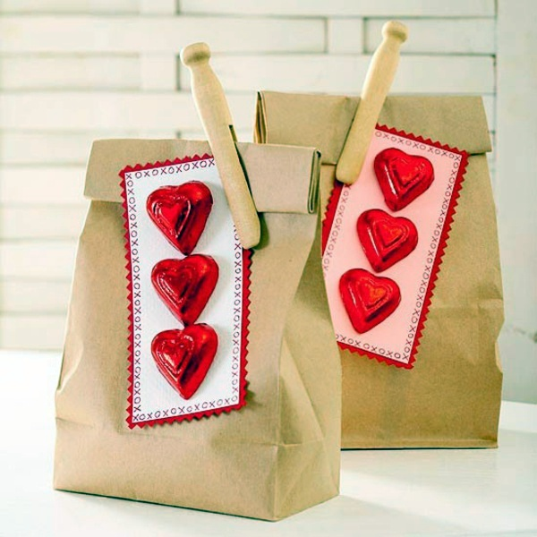 Interesting proposals for valentine39s day gift 13 398