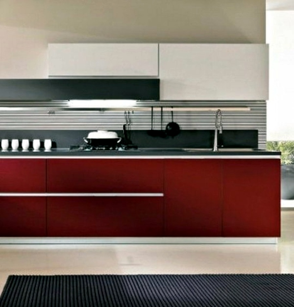 Choose The Appropriate Ikea Kitchen Cabinet For Your Style