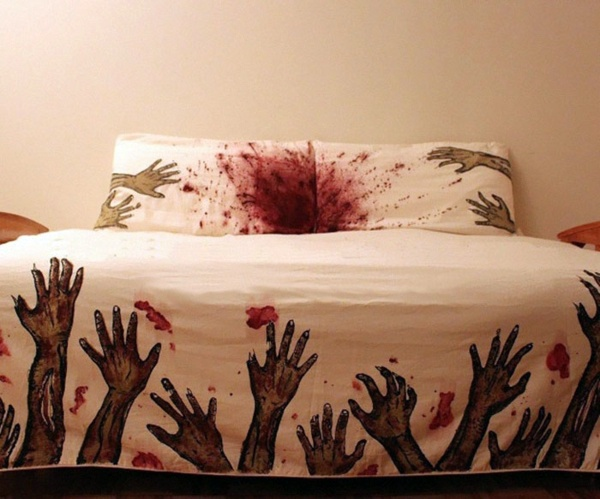 Cool Bedding Funny Blankets For Young And Old Interior