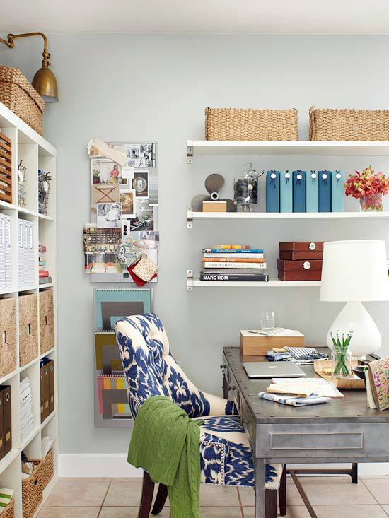 Send Ideas Living Room And Home Office System Interior
