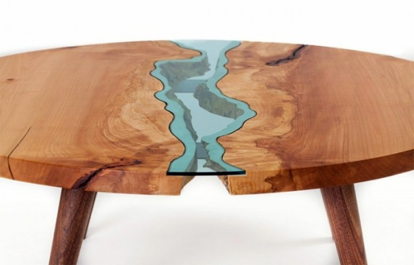 Round, Traditional Dining Table Designer Dining Tables Designed By Greg  Classes