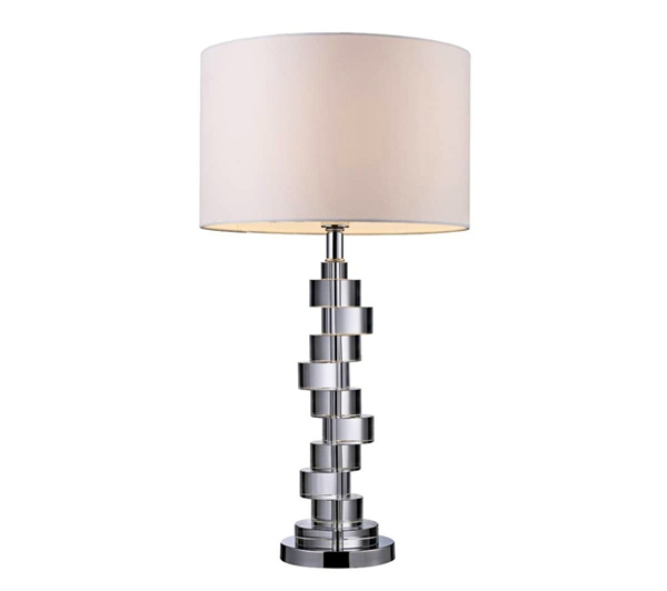 Contemporary Table Lamps Beautify Your Home