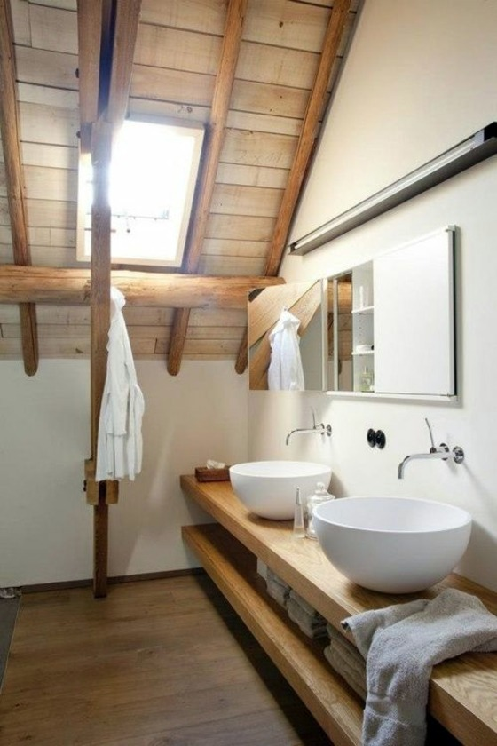 mbel rustic bathroom ideas would you set up your bathroom in a country style - Bathroom Ideas Country Style