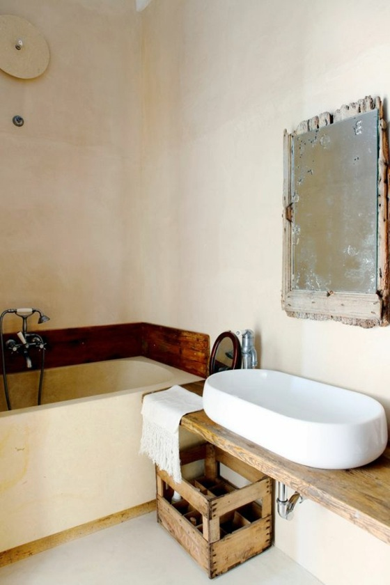 rustic bathroom ideas would you set up your bathroom in a country style