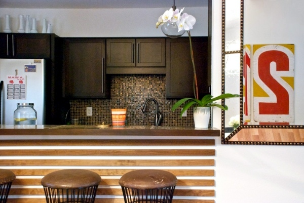 Professional home style palm springs inspiration in for Inspiration for interior design professionals