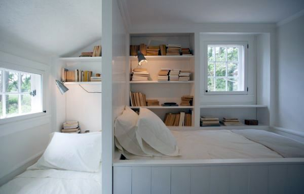 Small Bedroom Creative Gestalten 45 Ideas For The Modern Home Owner