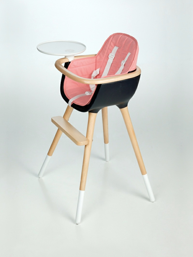 micuna high chair #8