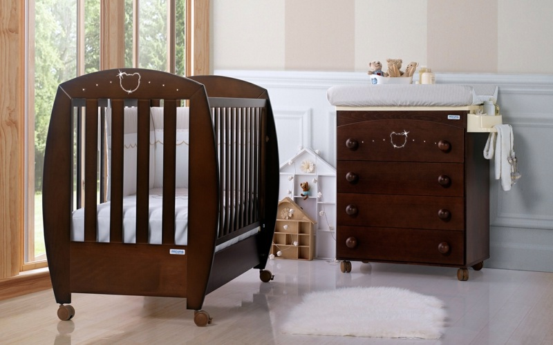 designer baby furniture by micuna style and comfort are