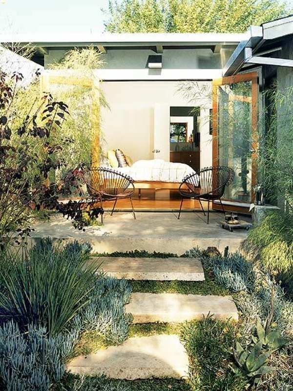 ... Garden Design Ideas   Photos For Garden Decor