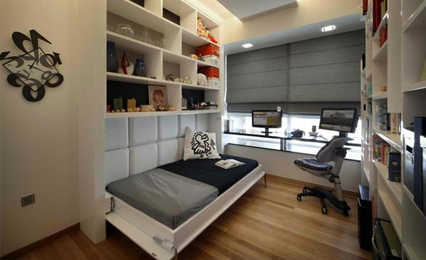 Cabinet Bed. Credenzzz Cabinet Bed. Sarah E Good Inventor Of ...