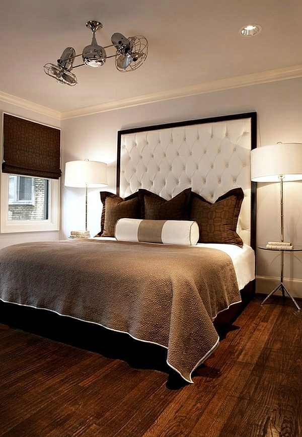 ... Lamps And Lighting   Oversized Floor And Table Lamps