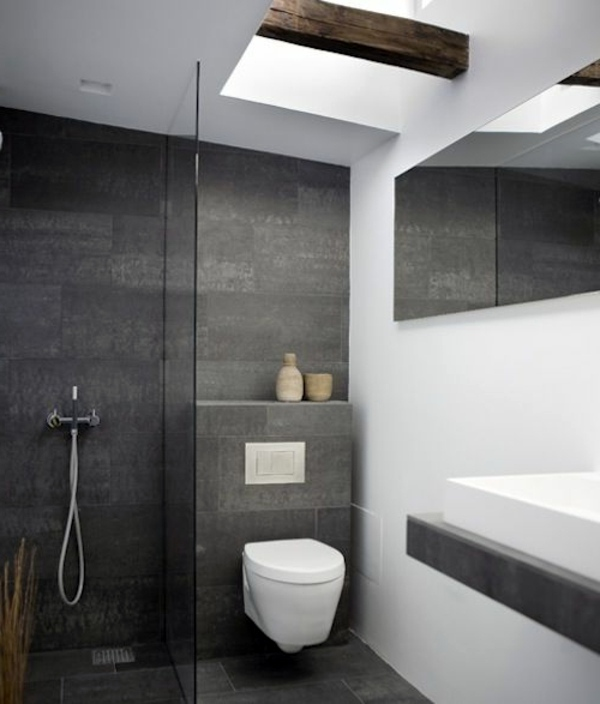 Trendy Bathroom Ideas modern bathroom ideas and trendy bathroom furniture | interior